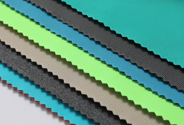 The membranes WaterProof fabric type of
