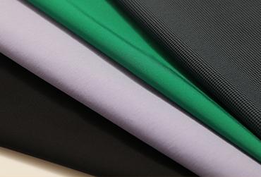 Elastic Fabric Series